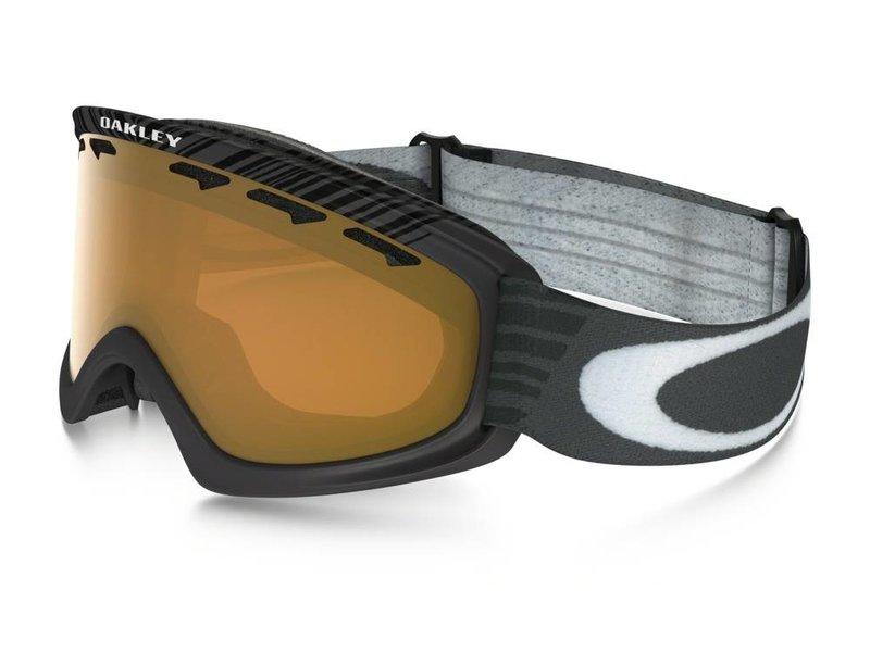 Oakley Oakley O2XS
