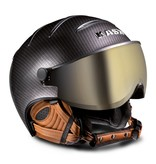 Kask Kask Elite Pro Photochromic