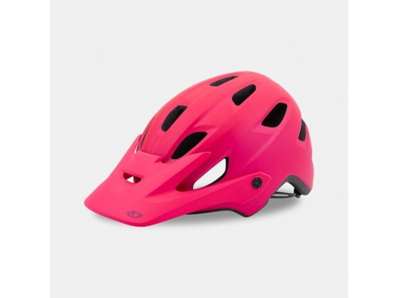 Giro Giro Cartelle MIPS