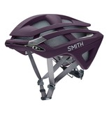 Smith Smith Overtake MIPS