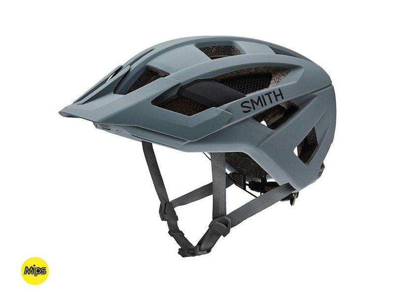 Smith Smith Rover MIPS