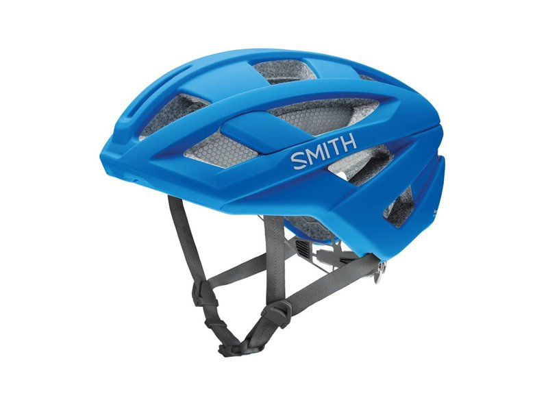 Smith Smith Route MIPS