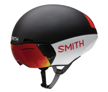 Smith Podium MIPS