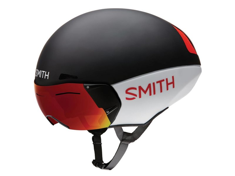 Smith Smith Podium MIPS