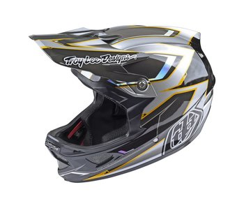 TLD D3 Carbon MIPS