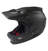 Troy Lee TLD D3 Carbon MIPS