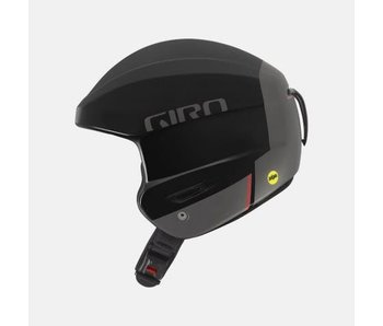 Giro Strive MIPS