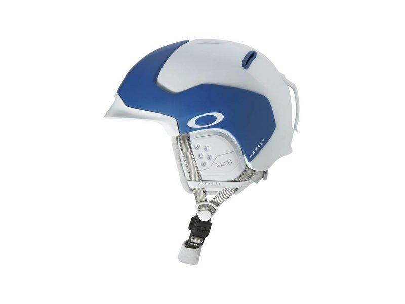 Oakley Oakley Mod 5