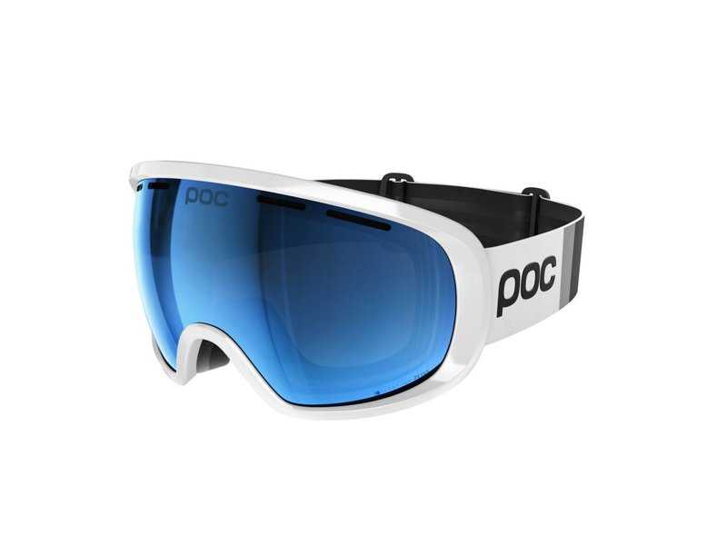 Poc Poc Fovea Clarity Comp