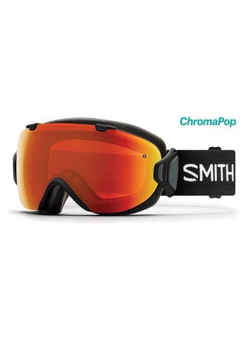 Smith I/OS CP
