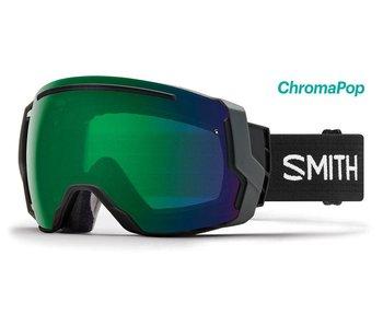 Smith I/O 7 CP