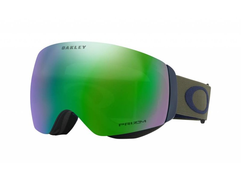 Oakley Oakley Flight Deck XM Prizm