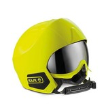 Kask Kask Stealth Audio