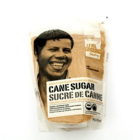 Organic Whole Cane Sugar, 1.1lb