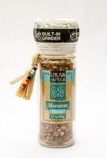 Turqle Trading Spice Grinder