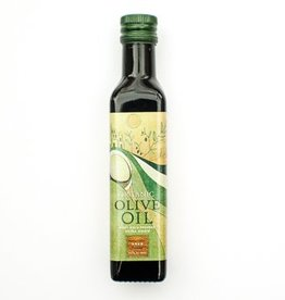 Sindyanna Of Galilee Olive Oil