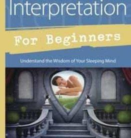 Dream Interpretation Beginner