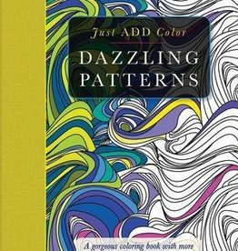 Dazzling Patterns
