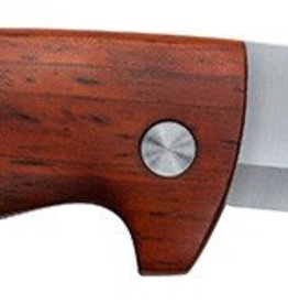 Helle Helle Skala Knife