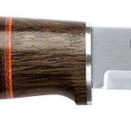 Helle Helle Harding Knife