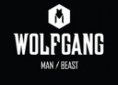 Wolf Gang Man & Beast