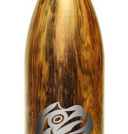 Native Northwest Native NW 9 oz Insulated Bottles