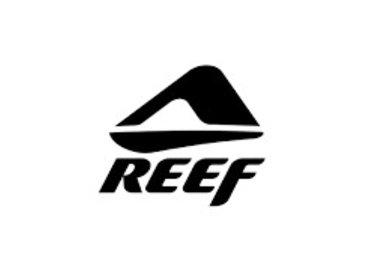 Reef Footwear