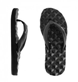 Reef Footwear Reef Women's Dreams - Black