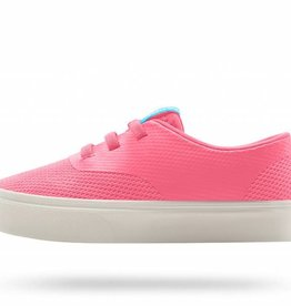People Footwear Stanley Child- Playground Pink/White