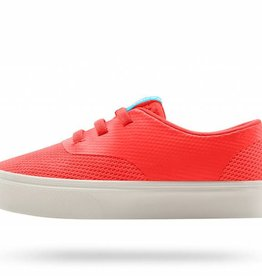 People Footwear Stanley Child- Supreme Red/White