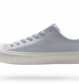 People Footwear Phillips Adult - Skyline Grey/Picket White