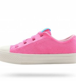 People Footwear Phillips Junior- Playground Pink/Picket White