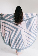 Tofino Towel Co Tofino Towel Co 2018