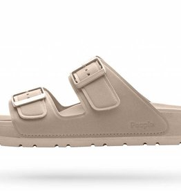 People Footwear People Lennon Sandal - Shroom