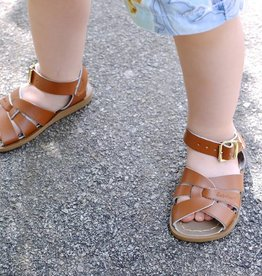 Salt Water Sandals Original Sandals Child