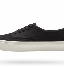 People Footwear Stanley Adult - Really Black/Picket White