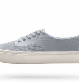 People Footwear Stanley Adult - Skyline Grey/Picket White