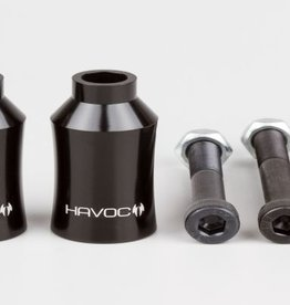 Havoc Scooters Pegs