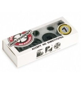 Independant Bearings Abec 7