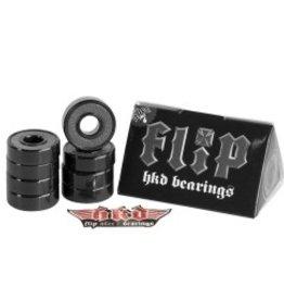 Flip Bearings 7S