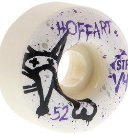 Bones Bones Hoffart Vato OP 54mm Streettech V4