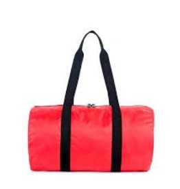 Herschel Herschel Packable Daypack/Duffle