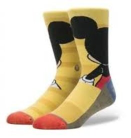 Stance Socks Mens Disney Stance Socks