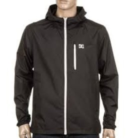 DC Shoe Co. Mens Dagup Windbreaker