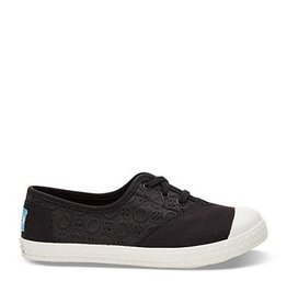 Toms Toms Youth Zuma