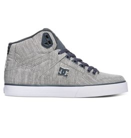DC Shoe Co. Mens DC Spartans Hightops