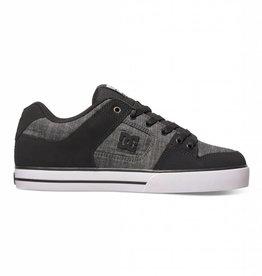 DC Shoe Co. Pure Mens DC Shoes