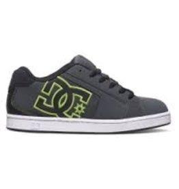 DC Shoe Co. Mens Net DC Shoes