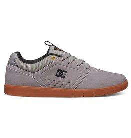 DC Shoe Co. Cole Signature DC Shoe