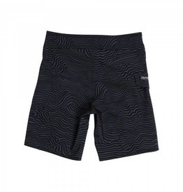 Volcom Magnetic Stone Youth Boardshorts